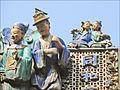 Temple taoïste de Thiên Hậu (Hô Chi Minh-Ville) (6697755449).jpg