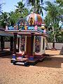 Templekerala (26).jpg