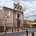 Templo de San Francisco de Paula - León, Guanajuato.jpg