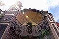 Templo de San Juan de Dios.jpg