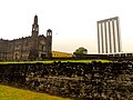 Templo de Santiago, Tlatelolco.jpg