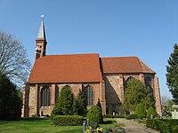 Tempzin Klosterkirche 2009-04-16 053.jpg