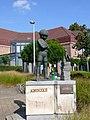 Temse statue Jommeke 01.jpg
