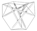 Tensegrity Tetrahedron.png