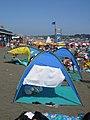 Tents (31923729).jpg