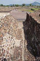 Teotihuacán, Wiki Loves Pyramids 2015 108.jpg
