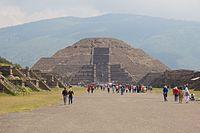Teotihuacán, Wiki Loves Pyramids 2015 143.jpg