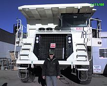 Terex TR60. Big mother truck!! (2807851220).jpg