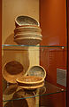 Terra-Sigillata-Museum-Formschuesseln-b-s.jpg
