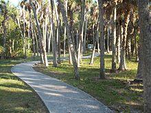 Terra Ceia FL Madira Bickel SP01.jpg