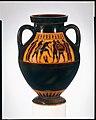 Terracotta amphora (jar) MET GR1030.jpg