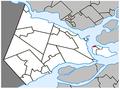 Terrasse-Vaudreuil Quebec location diagram.PNG