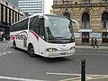 Terravision coach (SA02 RNF), 30 March 2012.jpg