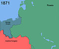 Territorial changes of Poland 1871.jpg