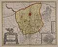 Territorium Norimbergense - CBT 5876801.jpg