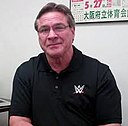 Terry Taylor today.jpg