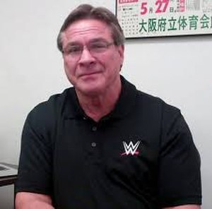 Terry Taylor - Image: Terry Taylor today