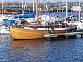 Tertia Hull Port Noblessner Tallinn 29 October 2014.JPG