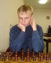 Teterev.JPG