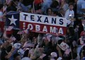 Texans for Obama (2809702652).jpg