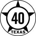 TexasHistSH40.png