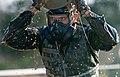Texas National Guard (40653229361).jpg