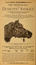 Text-book of hygiene; a comprehensive treatise on the principles and practice of preventive medicine from an American stand-point (1890) (14596209968).jpg