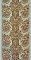 Textile (England), 1835 (CH 18496611-2).jpg