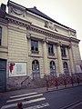Théâtre Douai.jpg