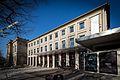 Théâtre national de Strasbourg février 2015.jpg