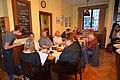 Thüringen, Weimar, GLAM-Abendessen NIK 9273.jpg