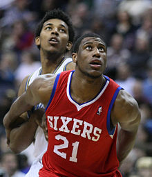 Thaddeus Young vs NIck Young.jpg