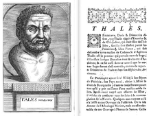 Thalès from Lives 1761.png