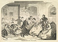 Thanksgiving Day -- The dance (Boston Public Library).jpg