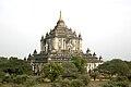 Thatbinnyu-Bagan-Myanmar-03-gje.jpg