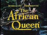 File:The African Queen - trailer.ogv