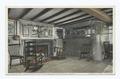 The Bar Room, Longfellow's, Wayside Inn, South Sudbury, Mass., Edward R. Lemon, Landlord (NYPL b12647398-79421).tiff
