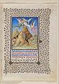 The Belles Heures of Jean de France, duc de Berry MET DP259948.jpg