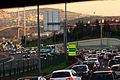 The Bosphorus Bridge (8424155871).jpg