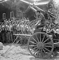 The British Army in Burma 1945 SE3484.jpg