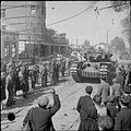The British Army in North-west Europe 1944-45 BU4309.jpg