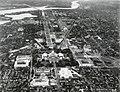 The Capitol and Mall, Washington, D. C. (3678123521).jpg