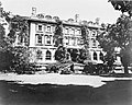 The Carnegie Mansion, New Home of the Cooper-Hewitt.jpg