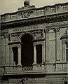 The Century Club, by McKim, Mead & White.jpg