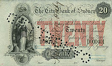The City Bank Of Sydney 20 pound note.jpg