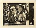 The City of Dim Faces - lobby card G -1918.jpg