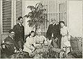 The Cuba review (1907-1931) (20182087604).jpg