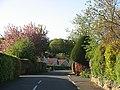 The Dean - geograph.org.uk - 458426.jpg
