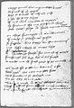 The Devonshire Manuscript facsimile 55r LDev082.jpg