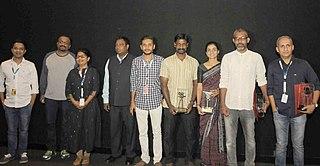 Nagraj Manjule Indian film director